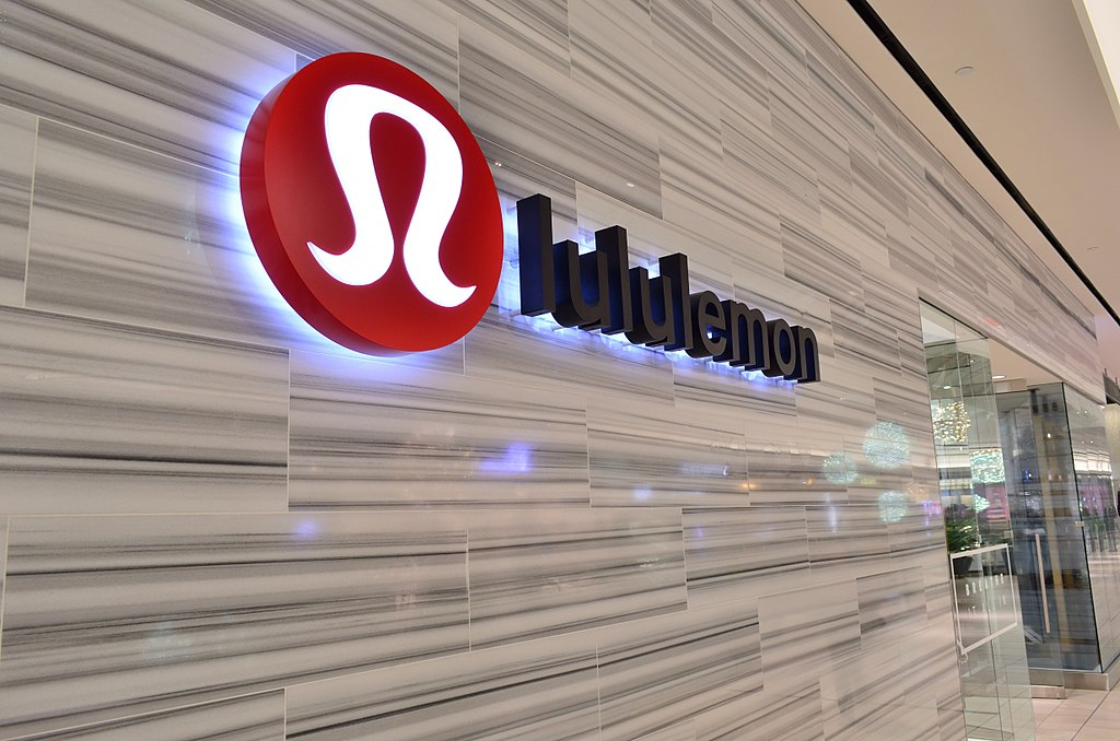 Lululemon Athletica Could Hit Record High of $404 on Improved Outlook; $500 in Best Case