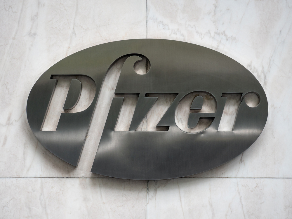 Pfizer's 2021 Earnings to be $3-3.10 Per Share, Says CEO Bourla