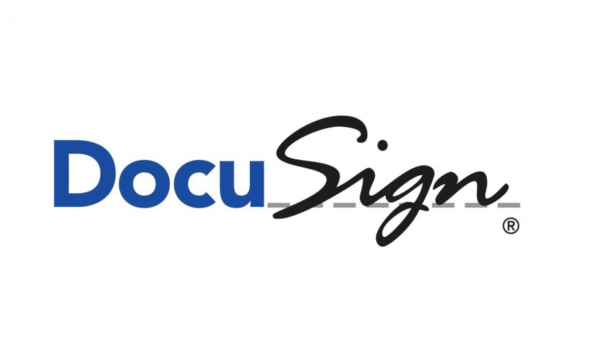 DocuSign Bounce Could Offer Short-Term Profits