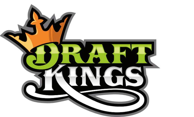 DraftKings Breaks Out To New High