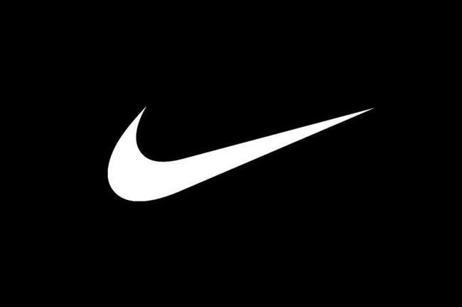 Nike Flying High Ahead Of Earnings