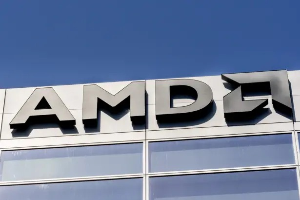 Advanced Micro Devices to Acquire Rival Xilinx for Over $30 Billion; Target price $120 in Best Case