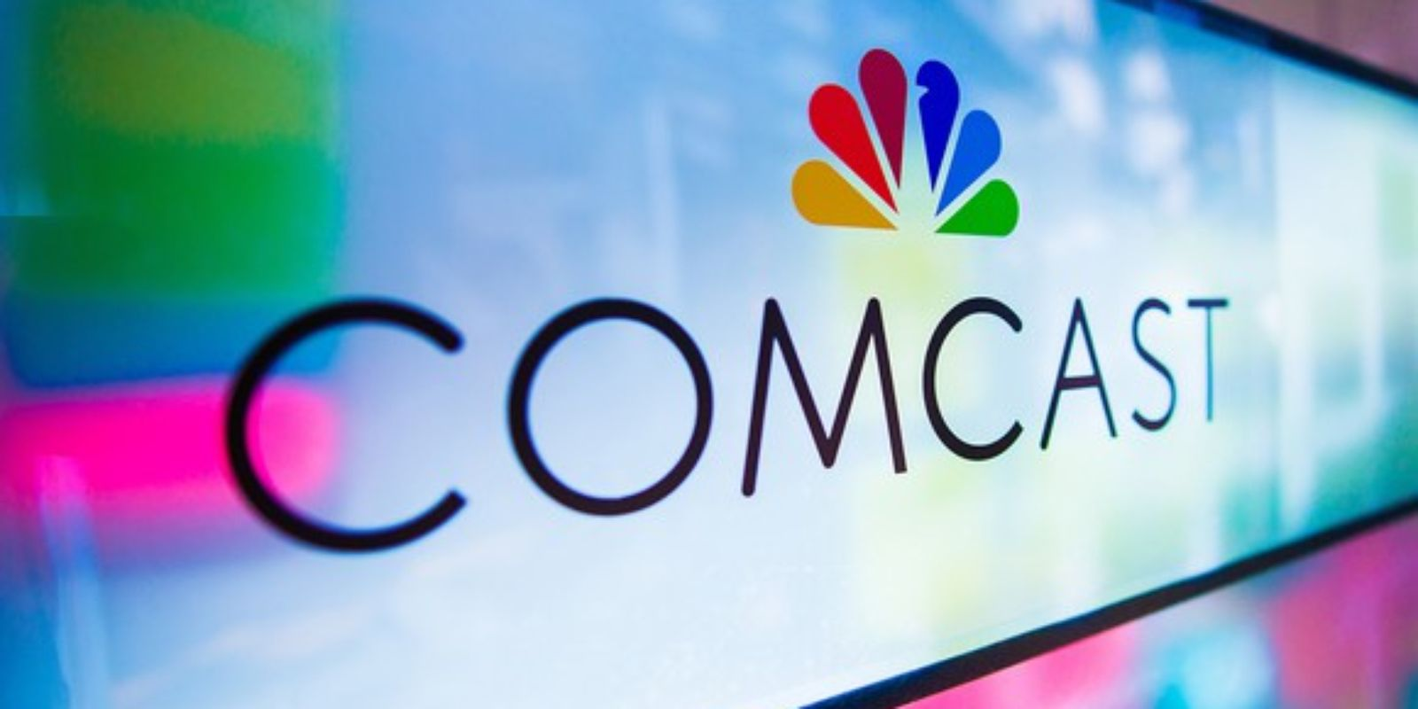 Comcast Shares Rise After Q1 Earnings Blow Past Estimates; Target Price $65