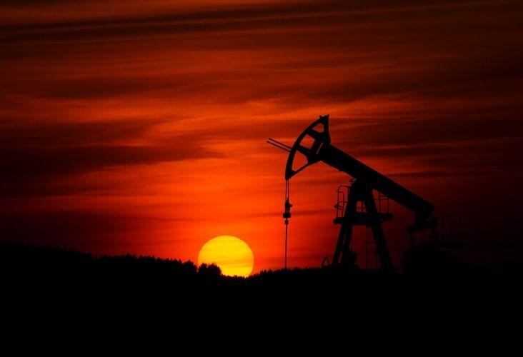 Soft Energy Demand, COVID-19 Virus Hit Hard on Crude Oil Market
