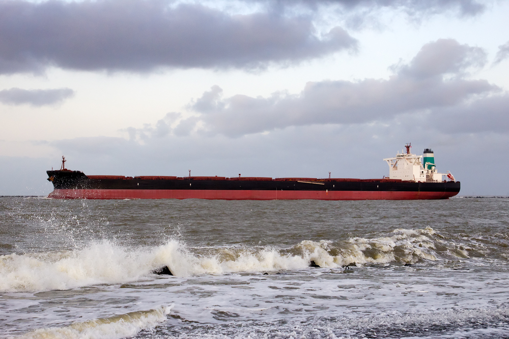 Tanker Sector Rollercoaster Looking at Scrapping to Bring Long-Term Profits