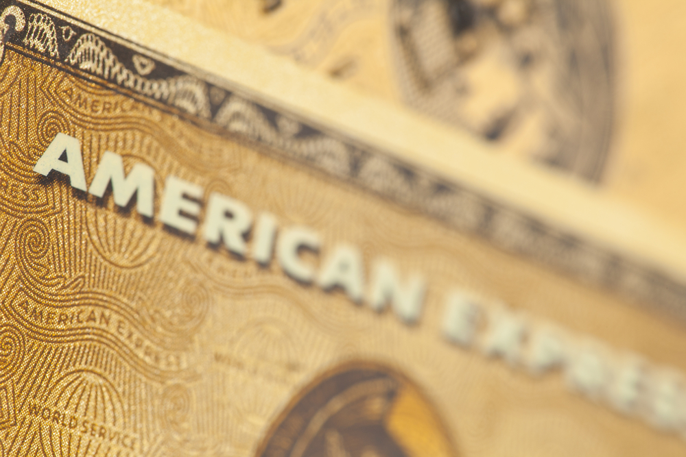 American Express Posts Lower-Than-Expected Earnings For Q3 as COVID-19 Slowdown Bites