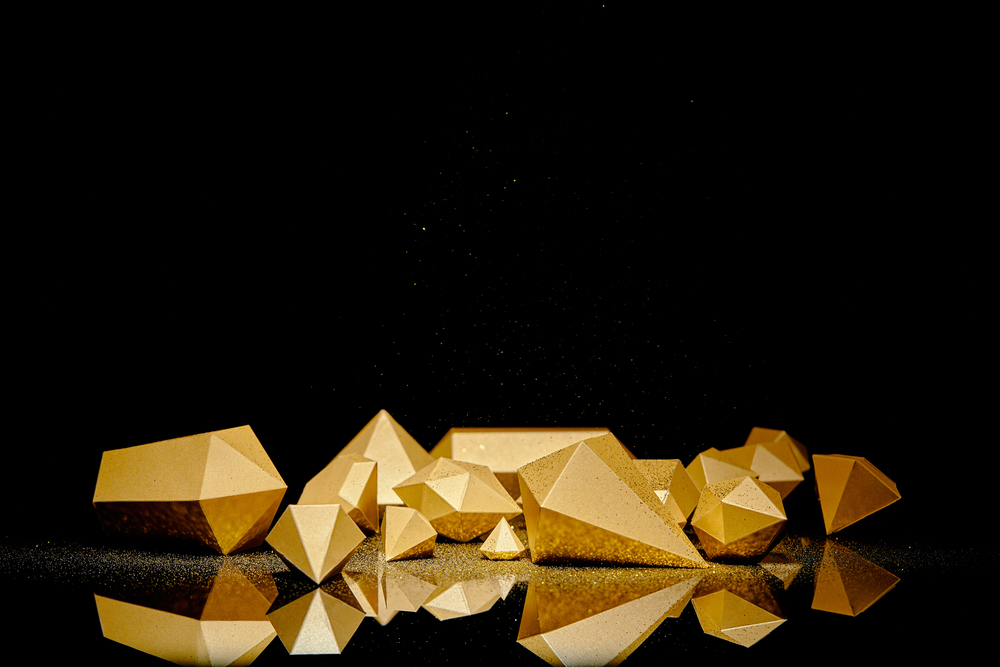 Gold Price Prediction – Gold Breaks Out of Trend Line Resistance on Dollar Weakness