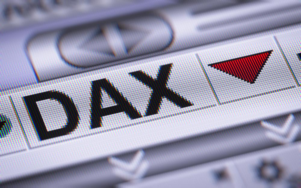European Equities: A Week in Review – 06/10/20