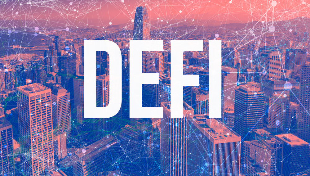 The Future of DeFi: Boom or Bust?
