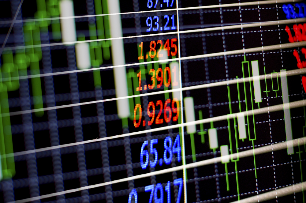 European Equities: Brexit, COVID-19, U.S Economic Data and Stimulus Talks in Focus