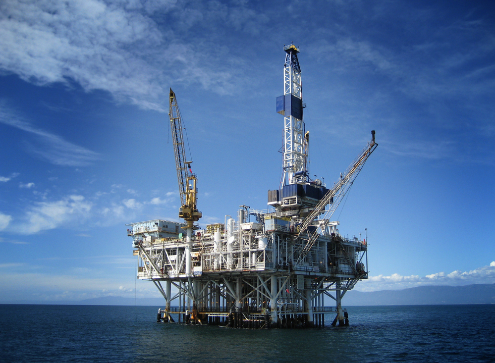 High Odds for COVID -19 Vaccines Support Crude Oil