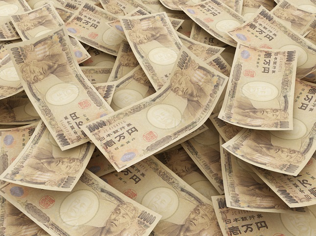 USD/JPY Fundamental Weekly Forecast – Combination of No Stimulus, Weak Risk Appetite Keeping Prices in Check