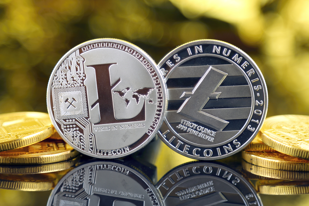 Ethereum, Litecoin, and Ripple's XRP – Daily Tech Analysis – November 19th, 2020
