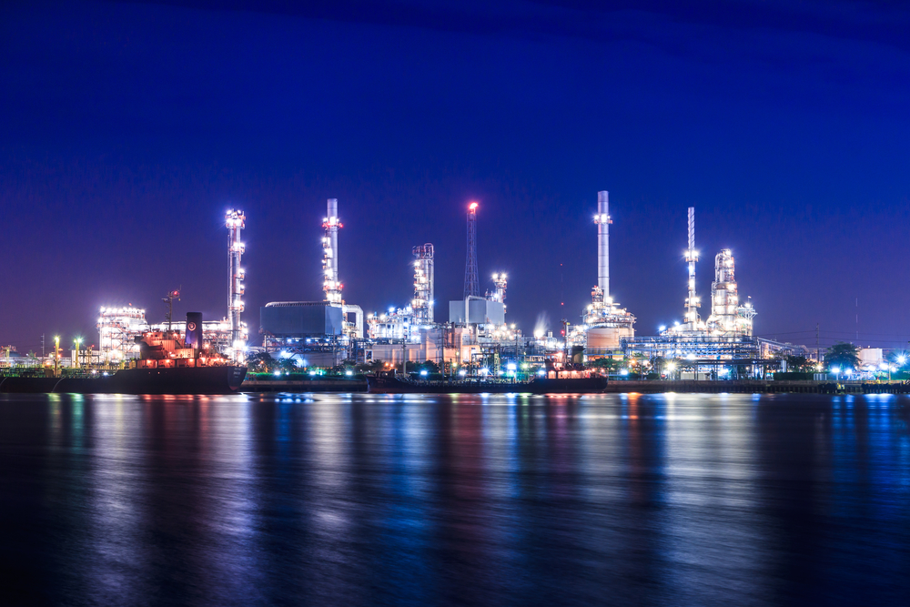 Natural Gas Price Prediction – Prices Tumble Following Larger than Expected Inventory Build
