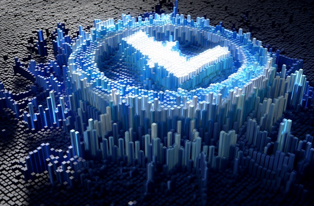 Ethereum, Litecoin, and Ripple's XRP – Daily Tech Analysis – November 9th, 2020