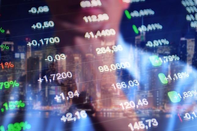 FP Markets Webinar July 13 – Live Trading Session