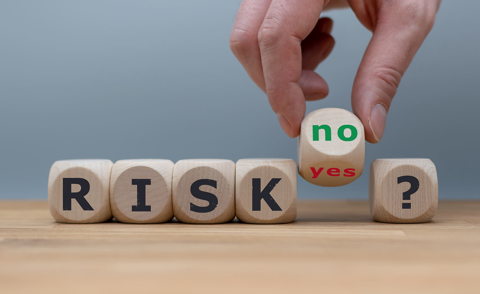 Trading Currencies: Wanting Risk and Overbuying Risk are Two Different Things