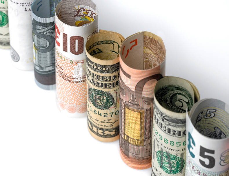 Weekly Asia-Pacific Currency Recap: Yen, Aussie, Kiwi Weaken as Safe-Haven Demand Drives Greenback Higher