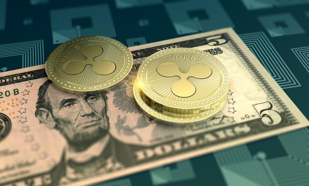 Bitstamp to Halt U.S Trading of Ripple's XRP in Response to SEC Lawsuit