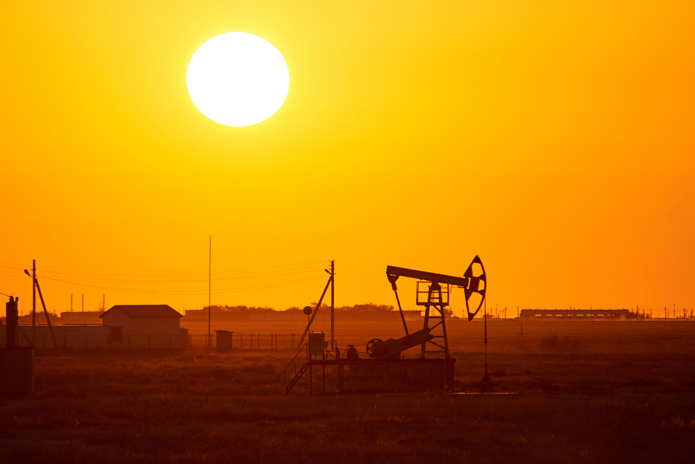 Oil Price Fundamental Daily Forecast – OPEC+ Worries, Surprise API Build Weighing on Prices