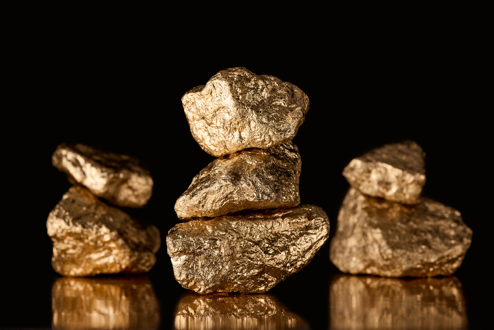 Gold Price Prediction – Prices Rise as the Dollar Continues to Slide