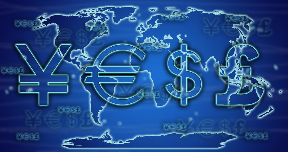 The ECB, the EU Summit and Capitol Hill Put the EUR, the Pound, and the USD in Focus
