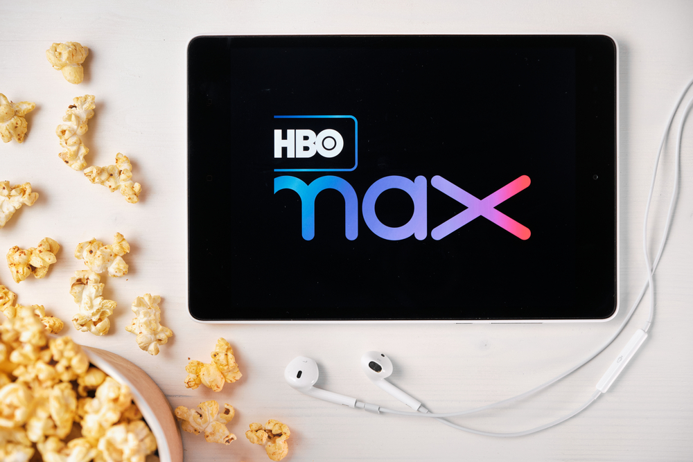 Roku Streams Higher After HBO Agreement