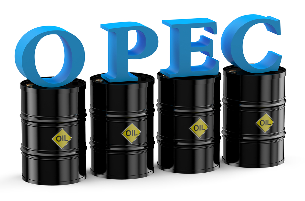 Lack of Effective Market Strategy OPEC+ Increases Dissent. Price Pressure Building.