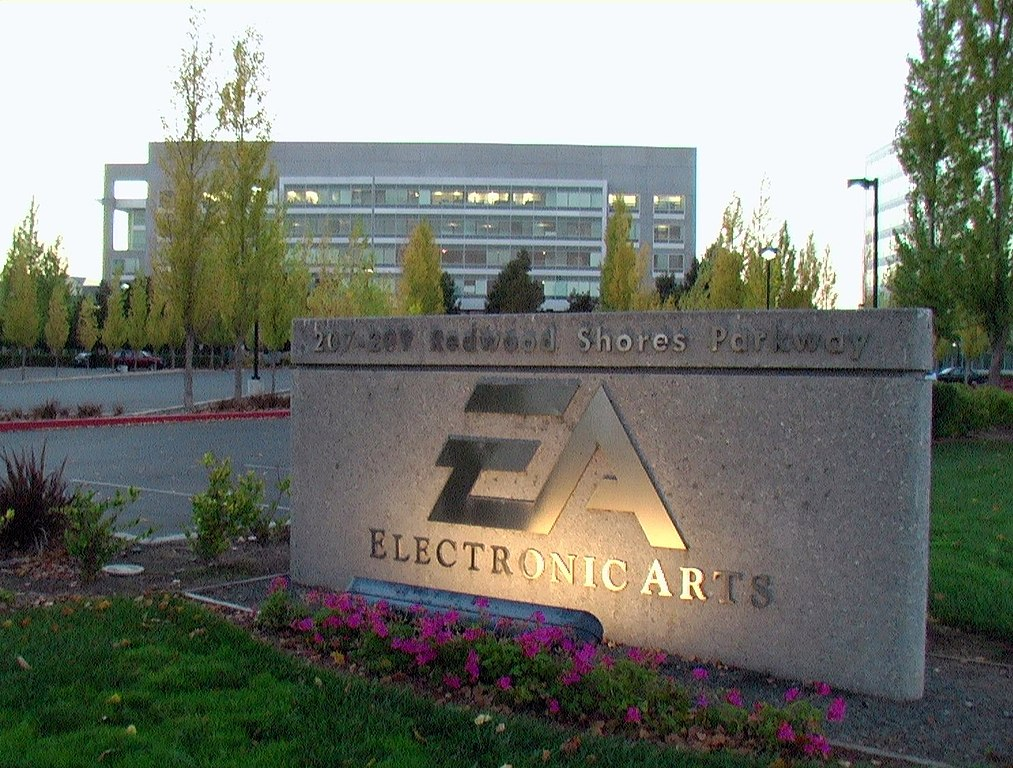 Games Giant Electronic Arts to Acquire Codemasters for $1.2 Billion; Target Price $150