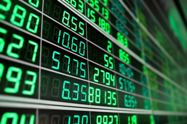 Live Analysis and Market Structures' – Webinar Dec 14