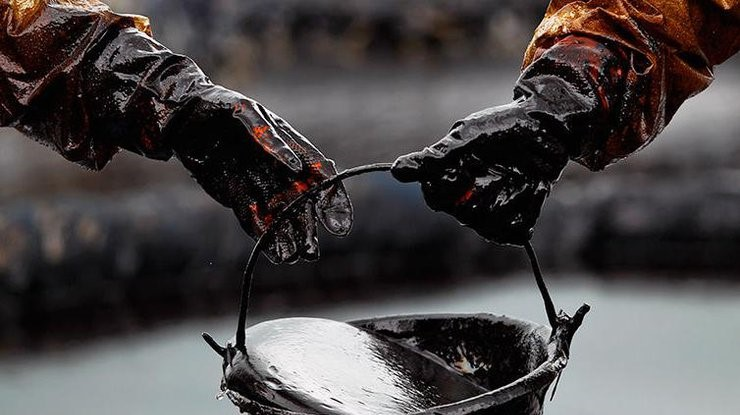 When could we see $60 Oil again?