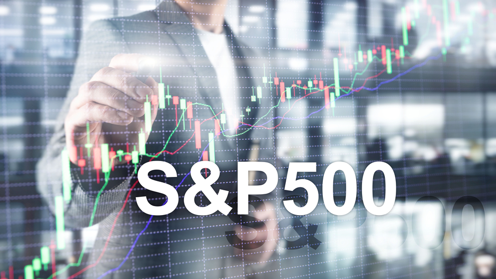 S&P 500 Price Forecast – Stock Markets Continue to See Inflows