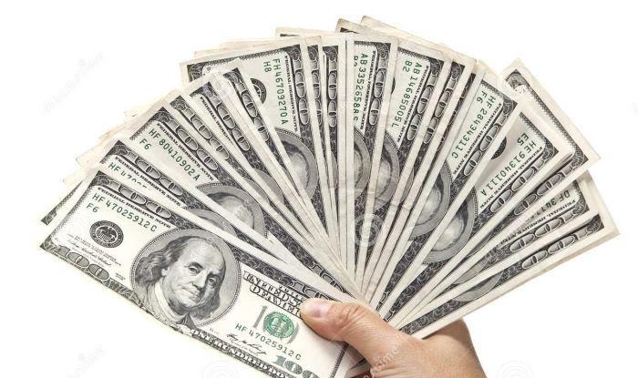 U.S. Dollar Index (DX) Futures Technical Analysis – Strengthens Over 90.180, Weakens Under 89.460