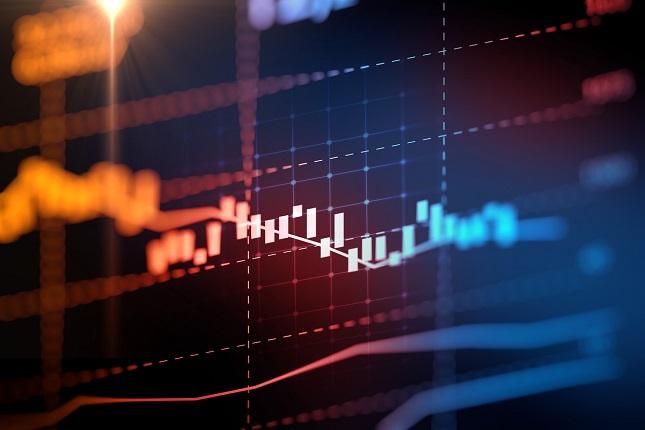 Stock Pick Update: Jan. 13 – Jan. 19, 2021