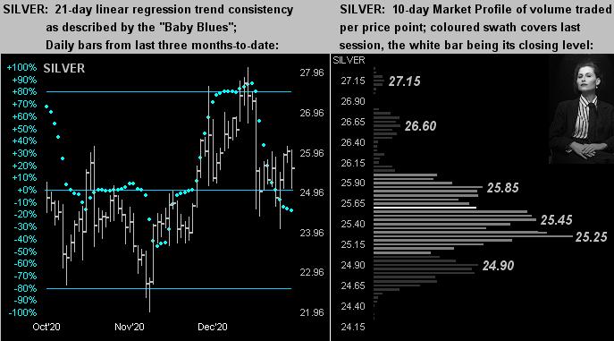 230121_silver_dots_profile