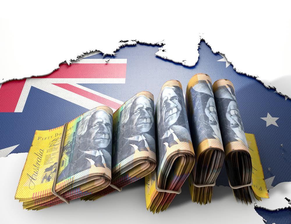 AUD/USD and NZD/USD Fundamental Weekly Forecast – RBA, NZ Employment Data on Tap