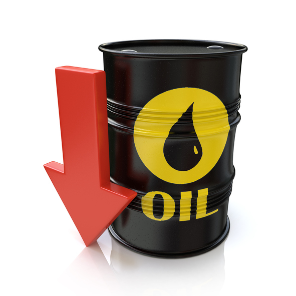 Oil Price Fundamental Daily Forecast – Dollar Strength, China Lockdowns Encourage Longs to Trim Positions