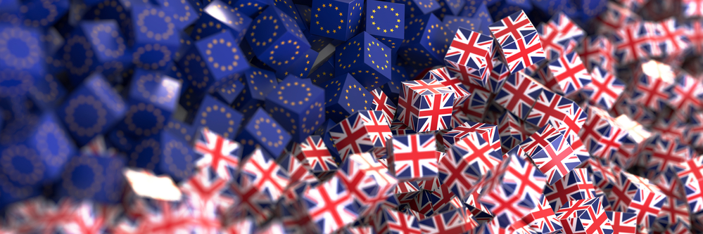 The Weekly Wrap – Britain Leaves the EU, amidst Optimism towards 2021