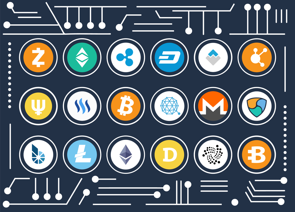Readying For Altcoin Season: Will Small Cap Coins Rally in 2021?
