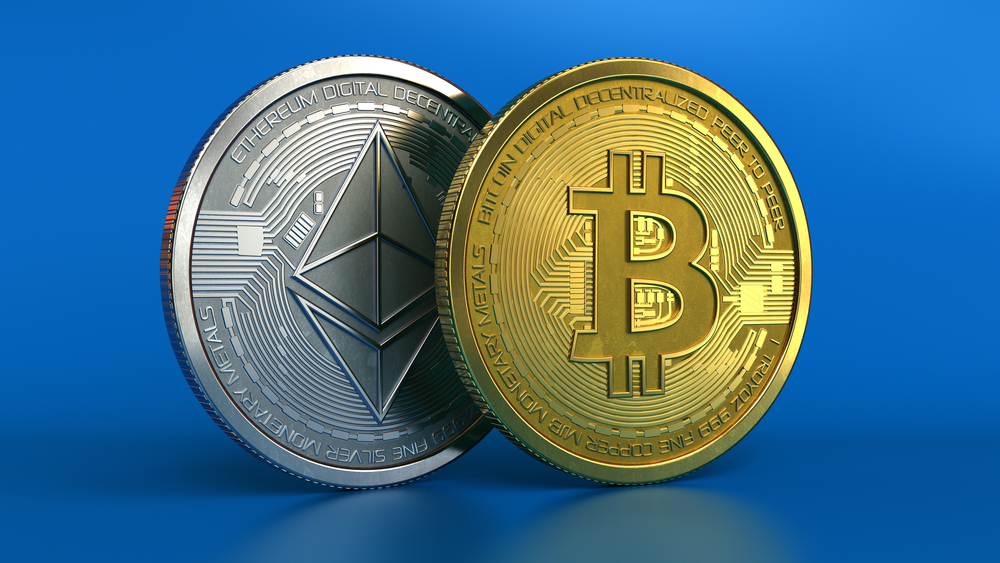 Bitcoin Rises to New All-Time Highs, Generating over 20% in Weekly Returns