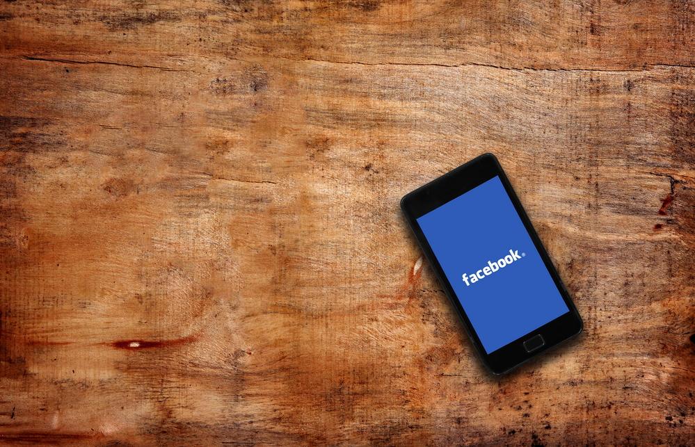 Facebook Stuck in Neutral Ahead of Earnings