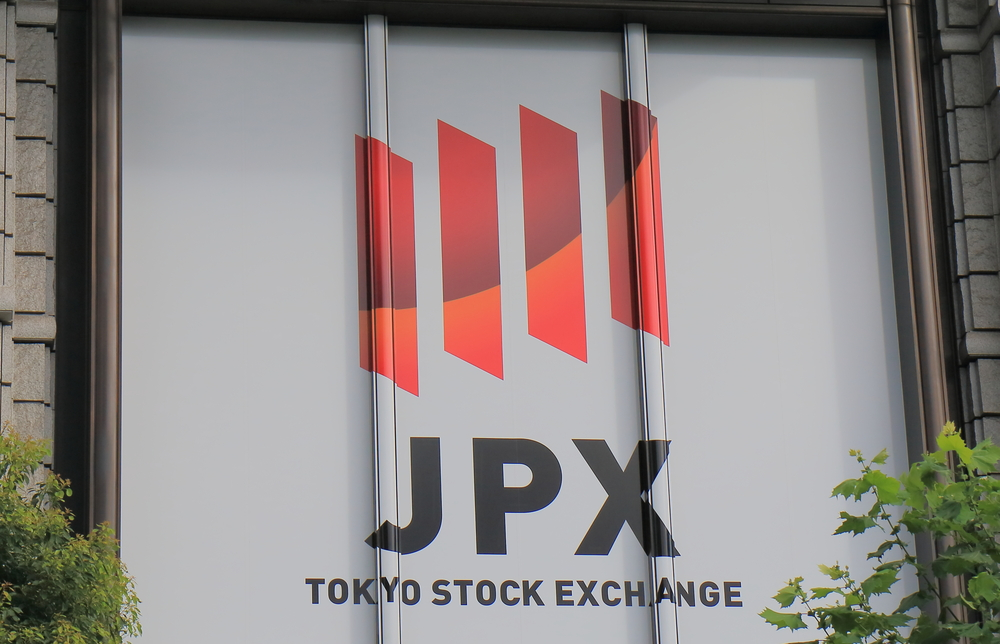 Asia-Pacific Stock Market Recap:  Japan's Nikkei, Hong Kong's Hang Seng Outperform Amid Robust Buying Spree