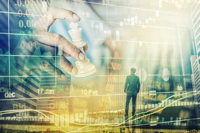 FXTM Forex Trading Strategies Part 3 – Webinar Jan 26