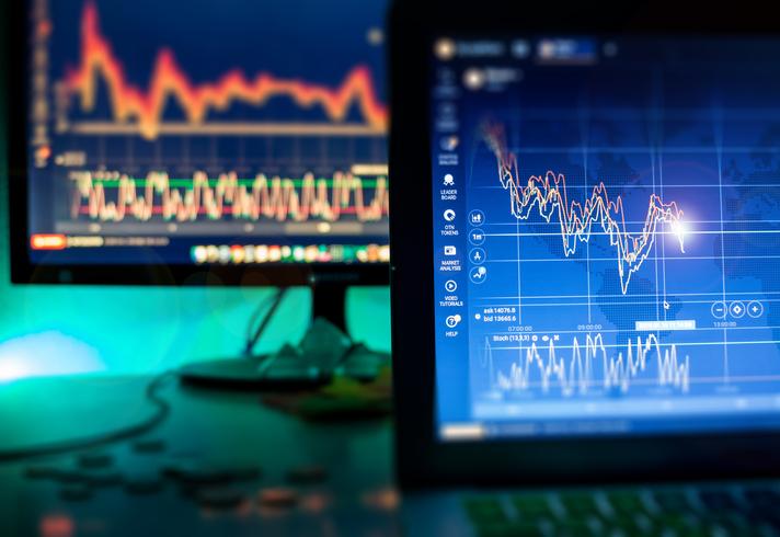 FXTM Forex Trading Strategies Part 2 – Webinar Jan 20