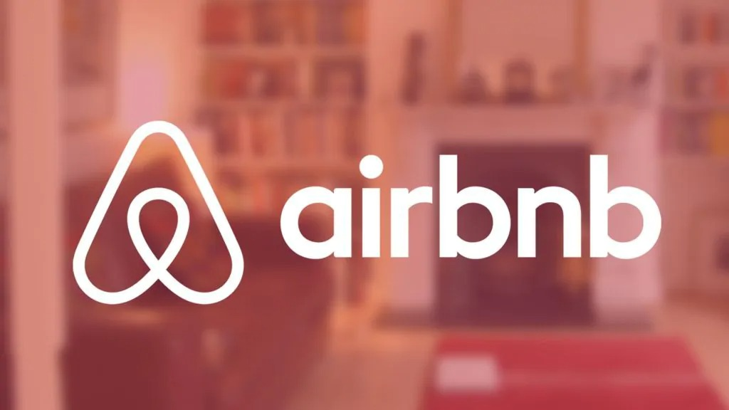 Wall Street Initiates Airbnb Coverage
