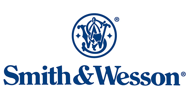 Smith & Wesson Completes Breakout Pattern