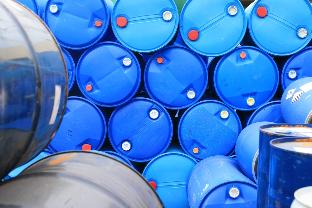 Crude Oil Price Forecast – Crude Oil Continue to Pressure Upside