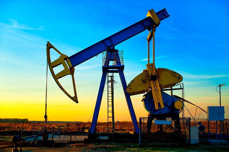 Crude Oil Price Forecast – Crude Oil Markets Quiet on Friday
