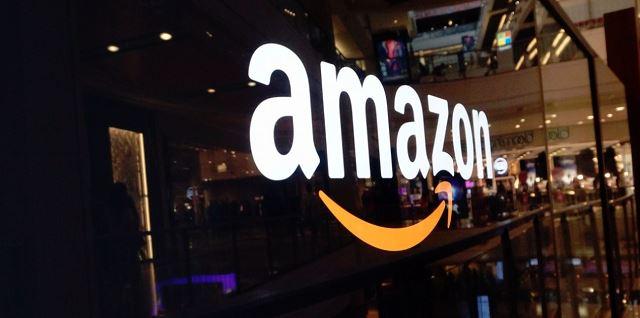 Amazon, Alphabet Top Earning Estimates; Jeff Bezos Steps Down as Amazon CEO