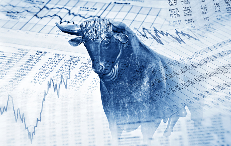 Equity Bulls Take A Short Break